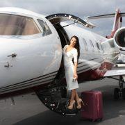 Houma, LA Private Jet Charter