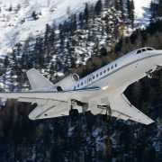 Private Jet Charter Houston to Boulder