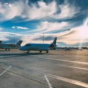 Private Jet Charter Seattle to Sioux Falls