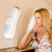 Private Jet Charter Chicago to Norfolk