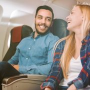 Private Jet Charter Fort Lauderdale to Tallahassee