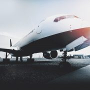 Private Jet Charter from Los Angeles to Miami